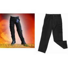 security broek