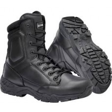 magnum viper 8.0 leather waterproof