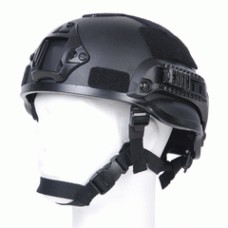 Mich 2002 helm AIRSOFT