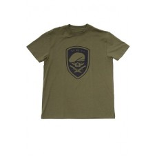 t-shirt MOH medal of honor