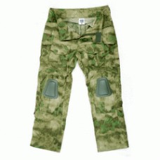 tactical legerbroek Warrior 101iNC, ICCfg