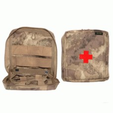 Molle pouch medic groot #E tas