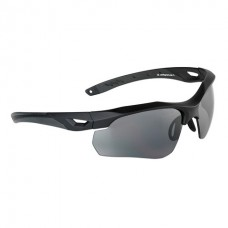 airsoft bril swisseye bril armored