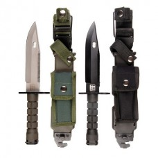 mes m9 military, copie bajonet