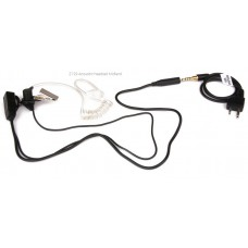 acoustic headset midland