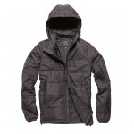 Outdoor jas, Newcourt jacket
