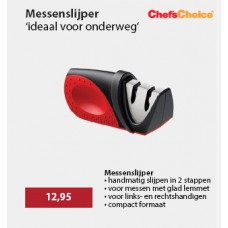 messenslijper chefs choice