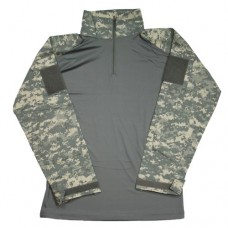 ubac tactical shirt acu