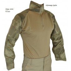 ubac tactical shirt ICCau