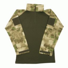 ubac tactical shirt ICCfg