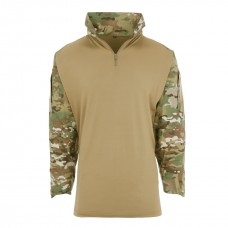 ubac tactical shirt multicamo