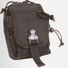 viper V-pouch tas, security